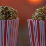 Kitty Hope and Mark popcorn balls recipe Sweets Made Simple