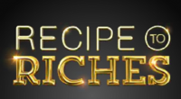 Recipes to Riches kicks off on Australian TV this week with Savva Argyriou's lamb kebab, Sarah Walker's pulled pork and Scottish expat Andrew Binnie's healthy ragu vying for a place...