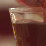 Mary Berry mulled wine recipe On Mary Berry's Absolute Christmas Favourites