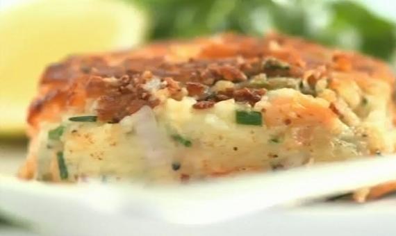 Rich Christmas Cake Recipe Jamie Oliver: Rachel Allen Chocolate Mascarpone Mousse Recipe On Rachel