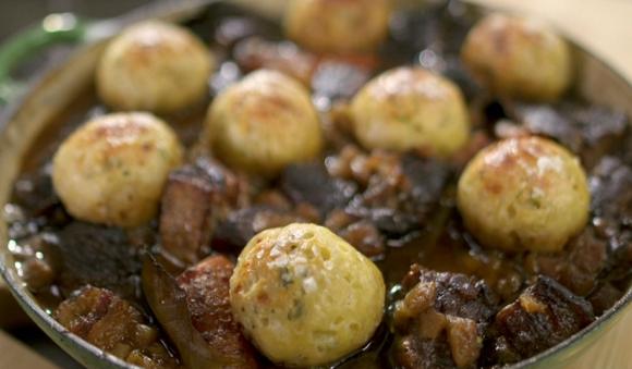 ... rib stew braised short ribs david shea s short rib stew short rib beef