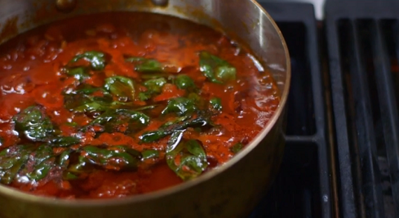 ... sauce basic barbecue sauce basic pizza sauce tomato sauce best