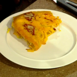 Cyrus Todiwala chicken tikka recipe on Saturday Kitchen