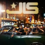 JLS: The Club Is Alive Video and Lyrics
