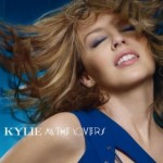 Kylie Minogue – All the Lovers video