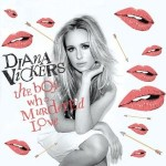 Diana Vickers: The Boy Who Murdered Love Video