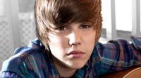 The 16-year-old singing sensation Justin Bieber is reported to be in the processs of opening his own clothing store. The singer is apparently in negotiations with a company who helped...