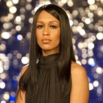 The X Factor Results: Rebecca Ferguson Finished In Second Place With Distant Dreamer