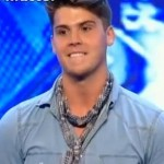 Aiden Grimshaw Picture Gallery