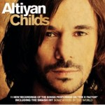 Altiyan Child's Debut Album