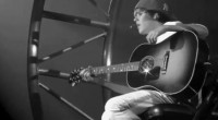 Pray is a track taken from Canadian pop sensation Justin Bieber new album 'My Worlds Acoustic'. Bieber started playing on his acoustic guitar when he was a kid, and he...