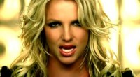Song Title : Till The World Ends. Artist: Britney Spears. Date Released : April 15, 2011. Genre : Dance-pop, electropop. Written By : Lukasz Gottwald, Alexander Kronlund, Max Martin, Kesha...