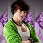 UK So You Think You Can Dance 2011 Results: Charlie Wheeller and Alice Woodhouse voted Off