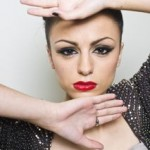 The X Factor: Cher Lloyd Made It Through To The X Factor Final But Only Just
