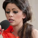 The X Factor: Cher Lloyd Performance Ruined At Cheryl Cole Judge's House