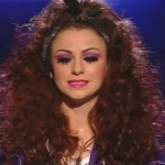 Cher Lloyd Expected to Sign To Jay-Z's Record Label