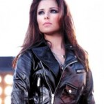 Cheryl Cole Plans Second Album
