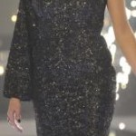 The X Factor 2011: Dannii Minogue Quits The Show