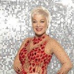 Dancing On Ice Result 2011: Denise Walsh Voted Off