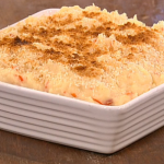 Phil Vickery Ultimate fish pie recipe on This Morning