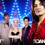 Got To Dance Returns To Sky TV For Second Series In 2011