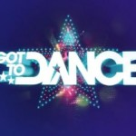 Got To Dance 2012 First Semi-final line-up