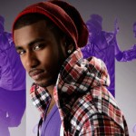 Israel Donowa So You Think You Can Dance 2011