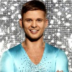 Dancing On Ice: Jeff Brazier Reveals Show Twist