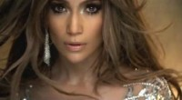 Song Title : On The Floor. Artist: Jennifer Lopez. Date Released : February 2011. Genre : Dance, dance-pop, electropop, electro house. Written By : Bilal Hajji, Kinda Hamid, Gonzalo Hermosa,...