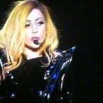 Lady Gaga: Born This Way Video and Lyrics