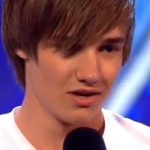 The X Factor: The Return of Liam Payne