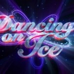 Vanilla Ice Voted Off Dancing On Ice