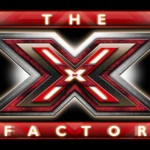 The X Factor 2010  Twist Revealed