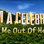 I'm A Celebrity: John Cleese Turn Down I'm A Celebrity Offer