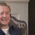 Louis Walsh To Mentor The 2010 X Factor Over 28 Category