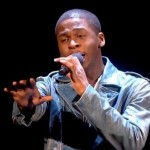 The X Factor USA Top 17: Marcus Canty wowed with a Culture Club classic