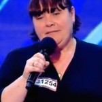 The X Factor: Mary Byrne Impressed At Dublin Auditions