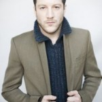 The X Factor: Matt Cardle Sailed Through To the X Finals Despite His Illness