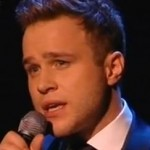 Olly Murs First Solo Single Announcement