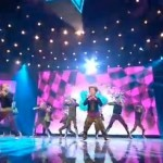 Got To Dance 2011: Razzle Dazzle Semi Finals Video