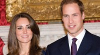 It has been reported that the music from the Royal wedding of Prince William and Catherine Middleton will be made available on iTunes for download. The couple will be married...