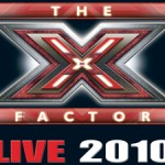 The X Factor Live Tour Get Underway