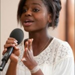 X Factor Gamu Nhengu Records Single In The Race For Christmas Number  one