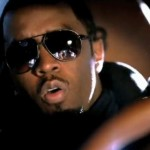 Diddy Dirty Money: Hello Good Morning Video