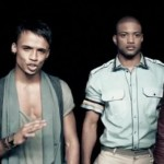 JLS to Receive Sliver Clef Award