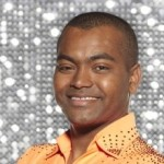 Dancing On Ice 20th March Results: Johnson Beharry Voted Off
