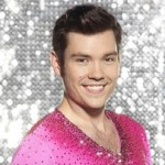 Dancing On Ice 2011 Finals Result: Sam Attwater Crowned Winner