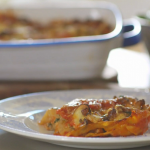 Mary Berry Mexican Tortilla Bake Recipe On Mary Berry S