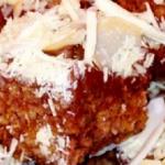 John Whaite Aussie Crunch Cakes recipe on Lorraine