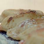 Sweet pierogi recipe on The Hairy Bikers' Northern Exposure